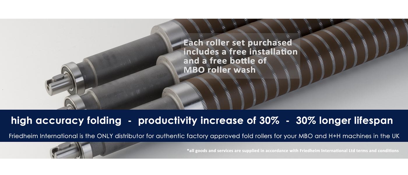 fold roller offer